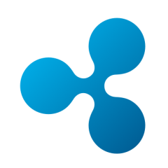 Buy Ripple in the UK - Logo