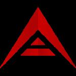 Buy Ark in the UK - Logo