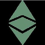 Buy Ethereum Classic in the UK