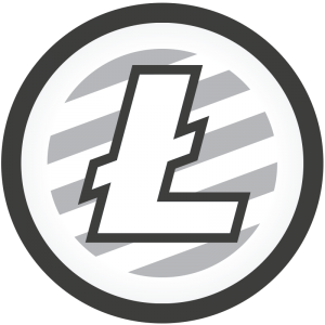 Buy Litecoin in the UK