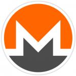 Buy Monero in the UK - Logo