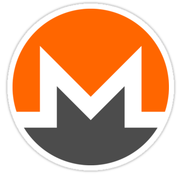 Buy Monero in the UK - Logo