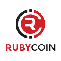 Buy RubyCoin in the UK