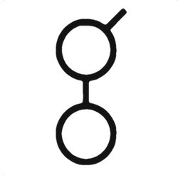 Golem Coin (GNT)
