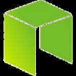 Buy NEO in the UK, logo