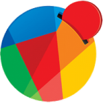 Reddcoin Logo UK