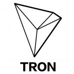 Buy Tron UK