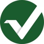 Buy Vertcoin in the UK