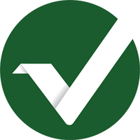 Buy Vertcoin in the UK