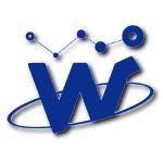 Buy Walton in the UK logo