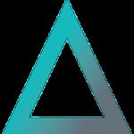 Buy SALT UK Logo