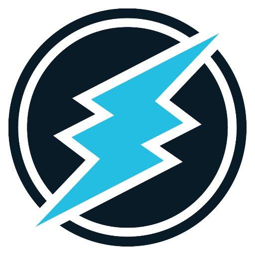 Electroneum Coin UK Logo