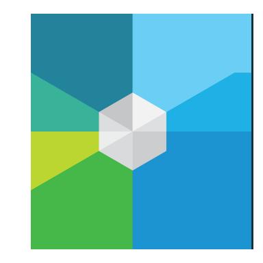 Buy RaiBlocks UK logo