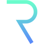 Buy Request Network UK Logo