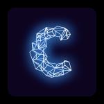 Buy Cindicator UK Logo