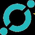 buy icon icx uk logo