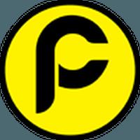 Buy PACcoin UK logo
