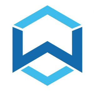 Buy Wanchain UK Logo