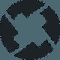 Buy 0x logo