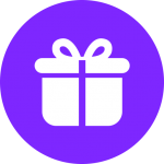 Buy Gifto - Logo