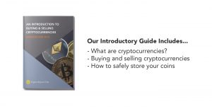 Free Guide to Cryptocurrency
