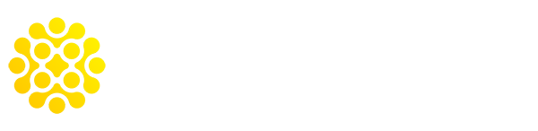 Crypto Buyers Club Logo