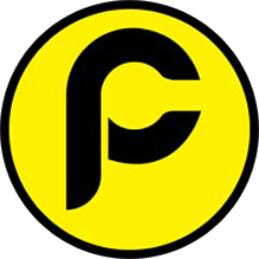 PACcoin