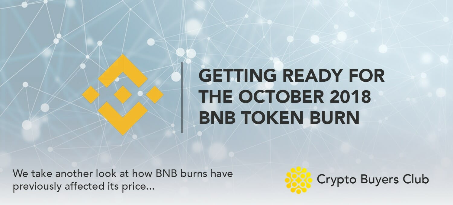 How Have BNB Token Burns Affected its Price? (Part 2)