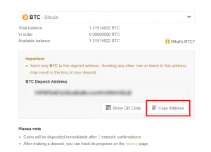 BTC deposit address Binance-min