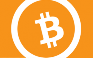Buy Bitcoin Cash in the UK - Logo