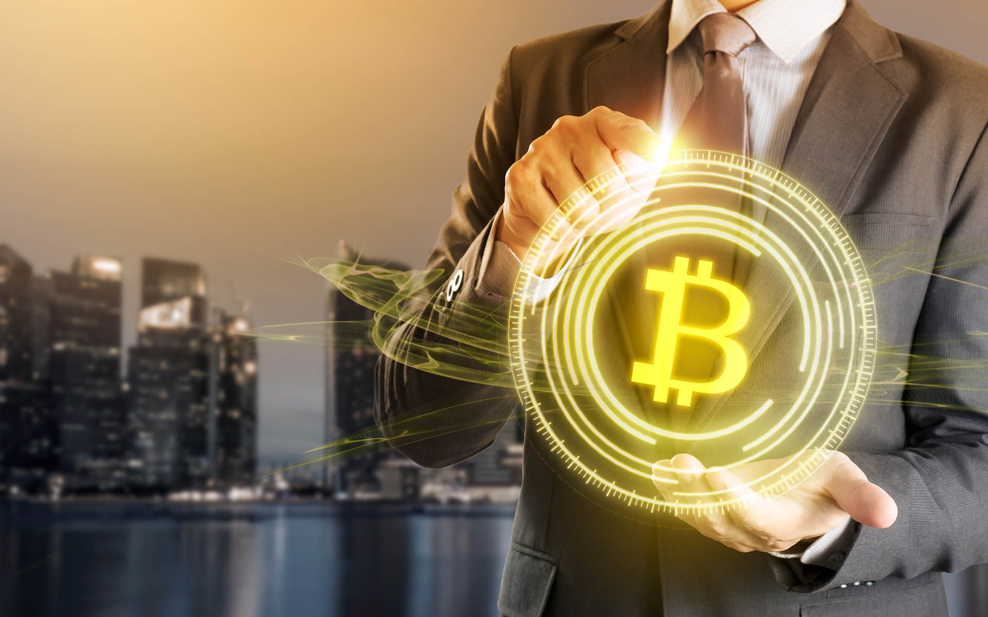 The largest USDC Print in History results in Bitcoins Lowest Supremacy in Years
