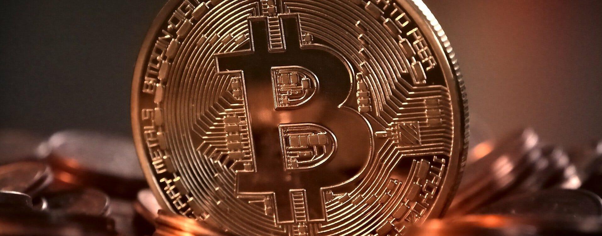 """Goldman Sachs CEO forecasts A """"Big Evolution"""" For the Cryptoasset Market."""