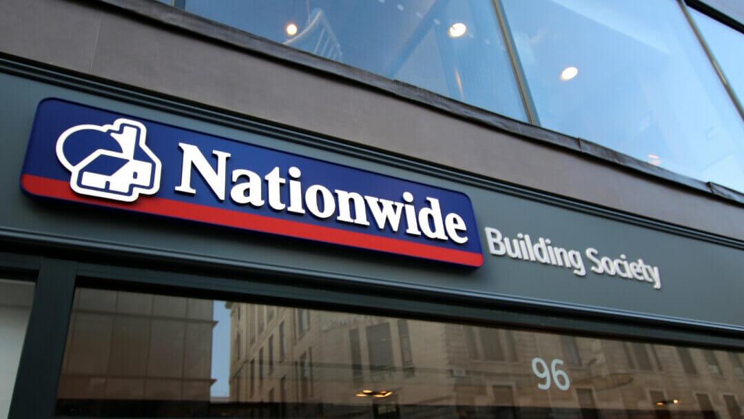 UK Banks Crypto Nationwide
