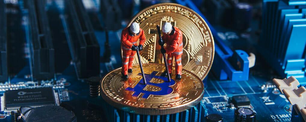 Russian Lobbyist Launches New Campaign Against Anti-crypto Legislation