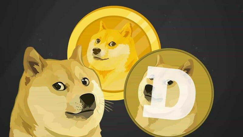 Meme Coin Breaks into the Mainstream