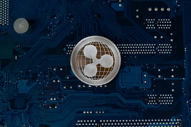 Ripple XRP Gains Momentum During Pump and SEC Legal Proceedings
