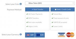 bibox bcbitcoin