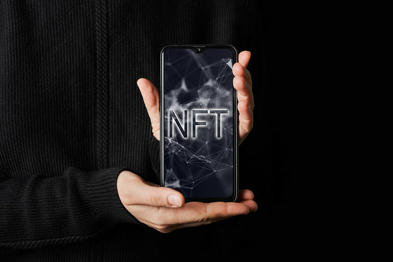 NFTs May Provide a Gateway for More Women to Delve into Crypto