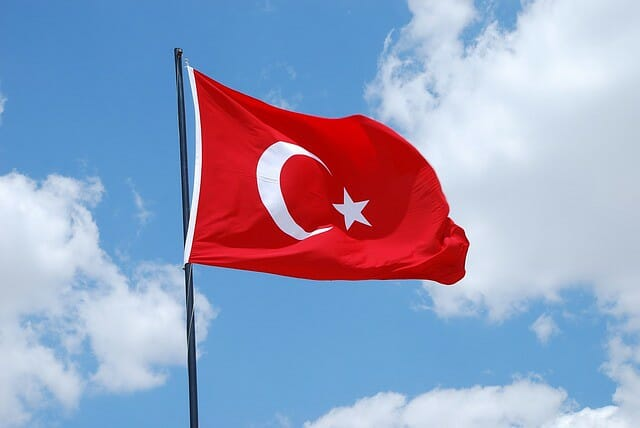Turkish Authorities Detain Six Suspects in Relation to Thodex Crypto Exchange CEO Disappearance
